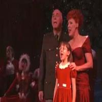 A Very Broadway Holiday Countdown- 5 Days 'Til Christmas!