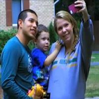 VIDEO: Sneak Peek - MTV's TEEN MOM 2 Returns for Fifth Season