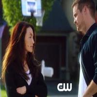 VIDEO: First Look - This Week's All New NIKITA