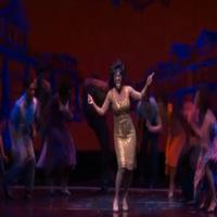13 in 30: Video Highlights from 2013- MOTOWN