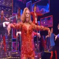 13 in 30: Video Highlights from 2013- KINKY BOOTS