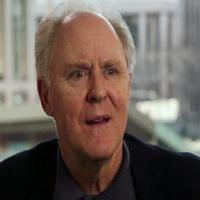 VIDEO: First Look - John Lithgow & More in PBS's MARVIN HAMLISCH: WHAT HE DID FOR LOVE