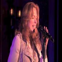 MEGA STAGE TUBE: Carolee Carmello, Ben Platt & More Sing Maltby & Shire at 54 Below