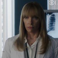 VIDEO: Sneak Peek - Tonight's Season Finale of CBS's HOSTAGES
