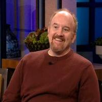 VIDEO: Louis C.K. Talks 'American Hustle' & More on LENO