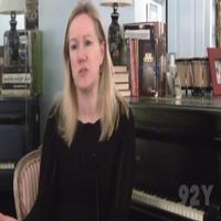 BWW TV: Kathleen Marshall Previews Lyrics & Lyricists' GOING HOLLYWOOD