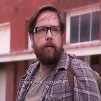 VIDEO: Sneak Peek - 'Mis Dos Padres' Episode of NBC's REVOLUTION