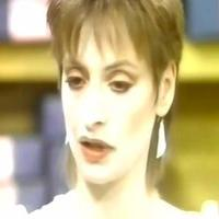 VIDEO: Watch Patti LuPone in Never-Before Aired PBS Soap Operetta