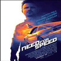 VIDEO: New NEED FOR SPEED Behind-the-Scenes Featurette