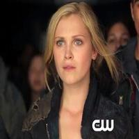 VIDEO: Sneak Peek - The CW's New Series THE 100, Premiering This March