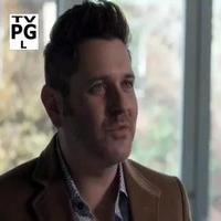 VIDEO: Sneak Peek - Rascal Flatts' Jay DeMarcus Guests on Next NASHVILLE
