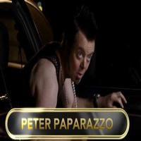 VIDEO: Sneak Peek - Tonight's Episode of KROLL SHOW on Comedy Central