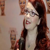 BWW TV Exclusive: Chatting with the Cast of CRAVING FOR TRAVEL on Opening Night