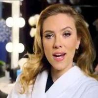 VIDEO: First Look - Scarlett Johansson Stars in Sexy Super Bowl Ad!