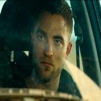 VIDEO: First Look - Robert Pattinson Stars in THE ROVER, Coming This Summer