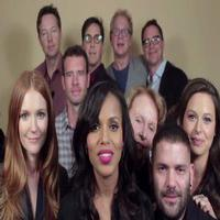 VIDEO: SAG Foundation Releases 2014 Promo with Kerry Washington, Jake Gyllenhaal & More