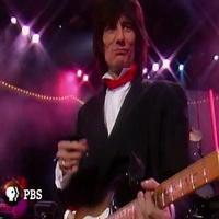 VIDEO: First Look - Stevie Ray Vaughan & More Set for PBS's A CELEBRATION OF BLUES & SOUL