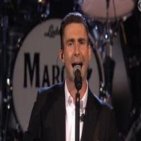 VIDEO: First Look - Adam Levine & More Salute the Beatles on CBS's NIGHT THAT CHANGED AMERICA