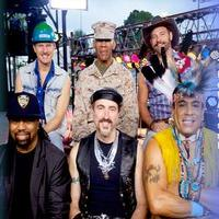 VIDEO: Sneak Peek - Village People, Rick Springfield & More on Tonight's OPRAH WHERE ARE THEY NOW?