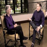 VIDEO: Sneak Peek - Jonah Hill Featured on INSIDE COMEDY on Showtime Tonight
