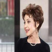 VIDEO: Annie Potts: High-Flying Trapeze Routine Is 'Easiest Part' of PIPPIN!