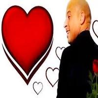 VIDEO: Check Out Vin Diesel's Romantic, Inspirational Quotes for Valentine's Day