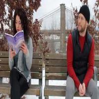 STAGE TUBE: Charlie Sutton Choreographs Love Letter to New York City