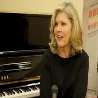 BWW TV Exclusive: Debra Monk Reveals Details on Her Birthday Benefit Concert!