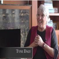 STAGE TUBE: Behind the Scenes of MOTHERS AND SONS with Tyne Daly & More!