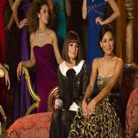 VIDEO: Watch All the Performances from GLEE's 'Frenemies' Episode!