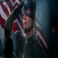 VIDEO: First Look - Extended TV Spot for CAPTAIN AMERICA: THE WINTER SOLDIER