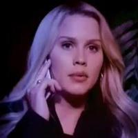 VIDEO: Sneak Peek - 'Farewell to Storyville' on Next THE ORIGINALS