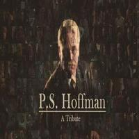 STAGE TUBE: Philip Seymour Hoffman