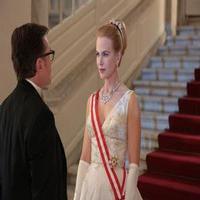 VIDEO: First Look - Nicole Kidman in New International Trailer for GRACE OF MONACO