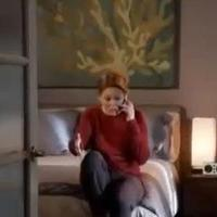 VIDEO: Sneak Peek - 'Limbo' Episode of NBC's PARENTHOOD