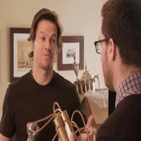 VIDEO: Mark Wahlberg to Receive MTV MOVIE AWARDS 'Generation Award'; Watch Promo