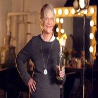 STAGE TUBE: Watch Estelle Parsons in New TV Spot for THE VELOCITY OF AUTUMN