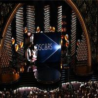 VIDEO: Watch 44-Second Time-Lapse Video of 86th OSCARS
