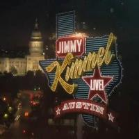 VIDEO: First Look - Opening Credits for This Week's JIMMY KIMMEL LIVE, Airing from SXSW