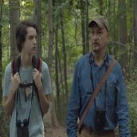 VIDEO: First Look - Ben Kingsley Stars in A BIRDER'S GUIDE TO EVERYTHING