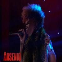 VIDEO: Macy Gray Performs New Song 'Stoned' on ARSENIO HALL