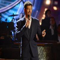 VIDEO: Harry Connick Jr. Performs Medley of Hits on AMERICAN IDOL