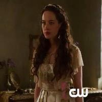 VIDEO: Sneak Peek - 'The Darkness' Episode of The CW's REIGN