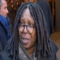BWW TV: On the ROCKY Red Carpet with Sylvester Stallone, Whoopi Goldberg & More!