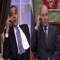 VIDEO: Obama & Putin Sing 'Let It Go' on JIMMY FALLON
