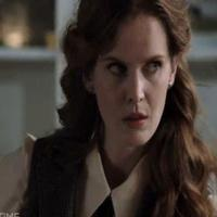 VIDEO: Sneak Peek - Rebecca Mader Guests as Zelena on ONCE UPON A TIME