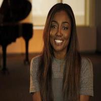STAGE TUBE: Patina Miller Preps for Lincoln Center: Tony Winner Talks Making it in New York, Finding Her Gift & More