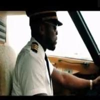 VIDEO: First Look - Music Video for New 50 CENT Track 'Pilot'