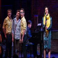 BWW TV Exclusive: Watch Highlights from Murderous Musical Mondays with Ryan Scott Oliver!