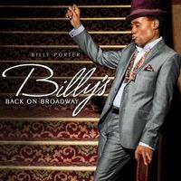 Audio Exclusive: First Listen to Billy Porter's Rendition of 'I'm Not My Father's Son' from Upcoming Album